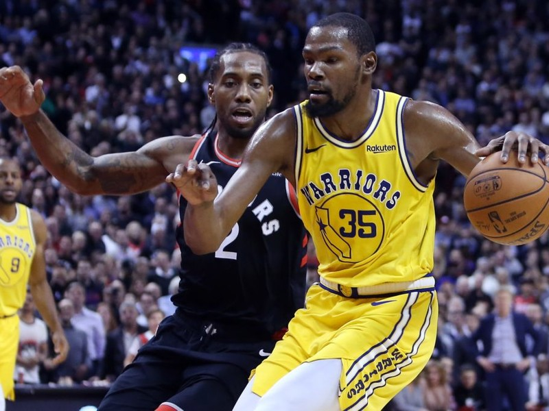 Nba finals betting trends public coronation stakes 2021 betting sites